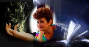 ритуал за разваляне на магия 05 Евелина Лютова