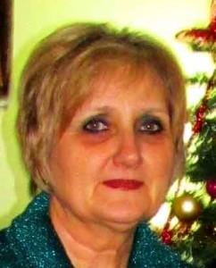 Анелия от Торонто за ритуала за пари на Евина