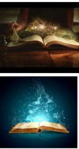 ритуал за разваляне на магия 01 Евелина Лютова