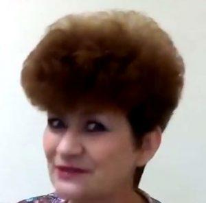 Евелина Лютова какво е щастие рецепти за щастие
